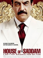 House of Saddam- Seriesaddict